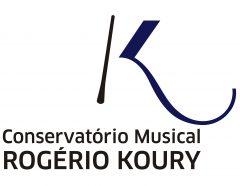Conservatório Musical Rogério Koury